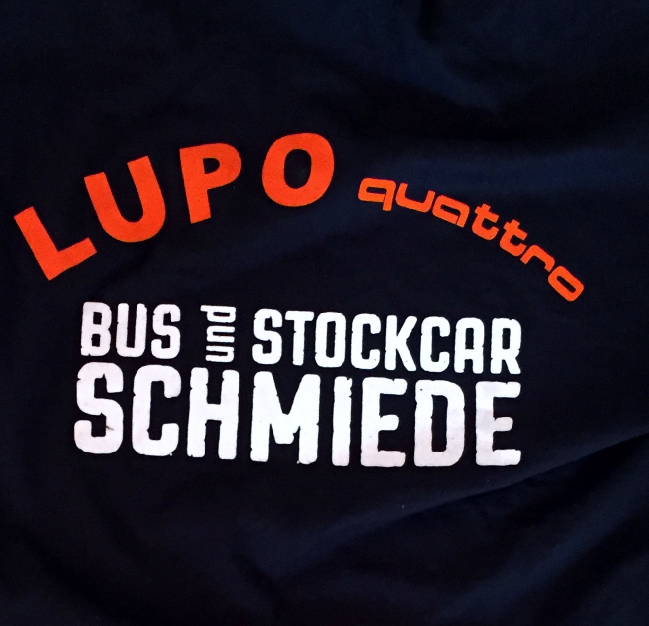 bus-stockcarschmiede